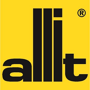 Allit Flow Solutions